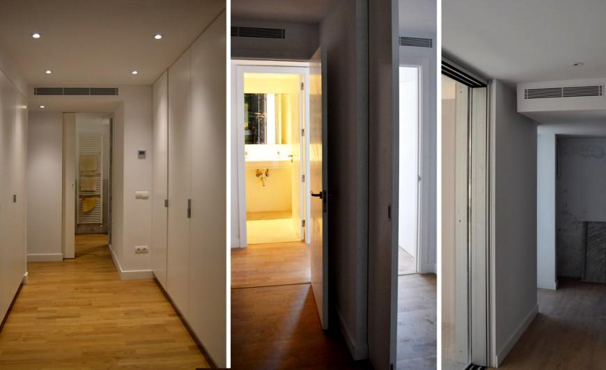 apartamento-portals03