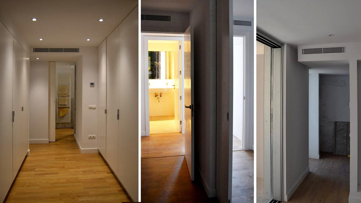 apartamento portals