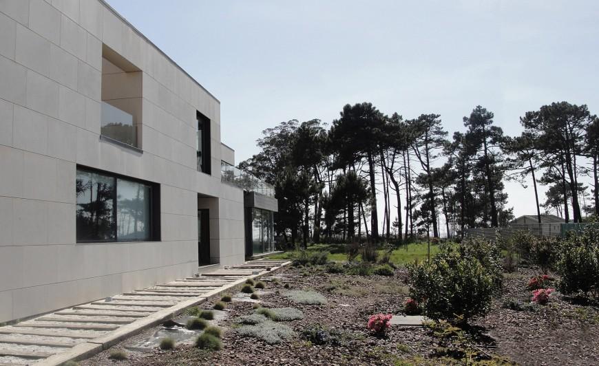 casa-mira01