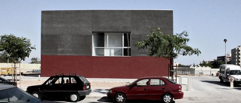 centro-cultural-soncotoner03