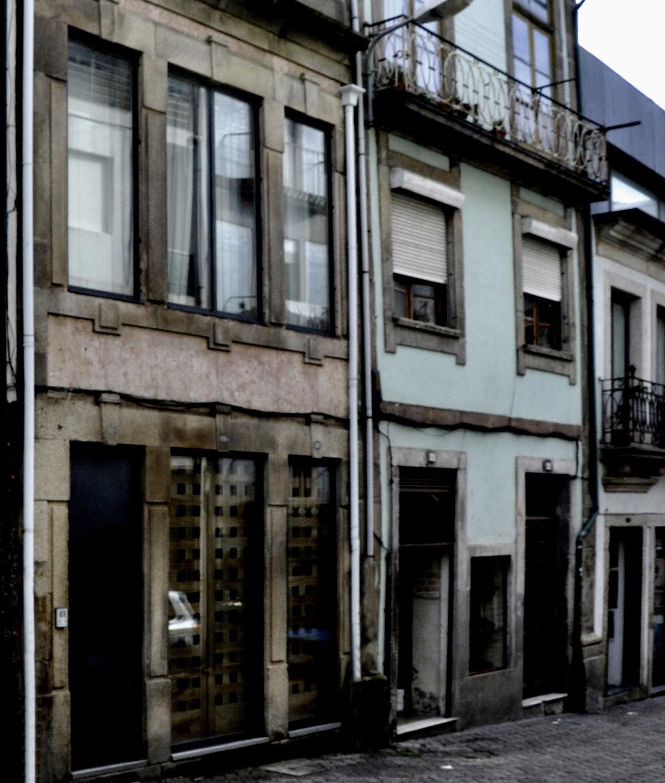 Loja Oporto