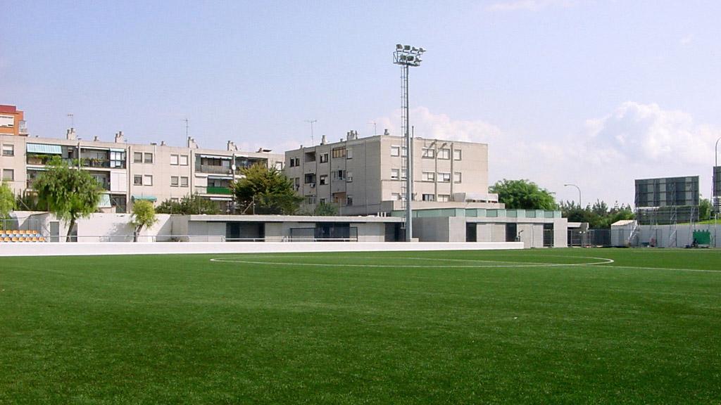 vestuarios campo de fútbol es rafal 06